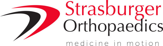 Strasburger Orthopaedics opens a new practice in Lincoln