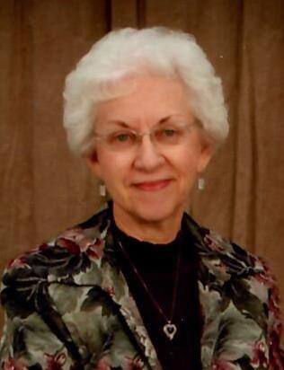 Barbara J. Songster