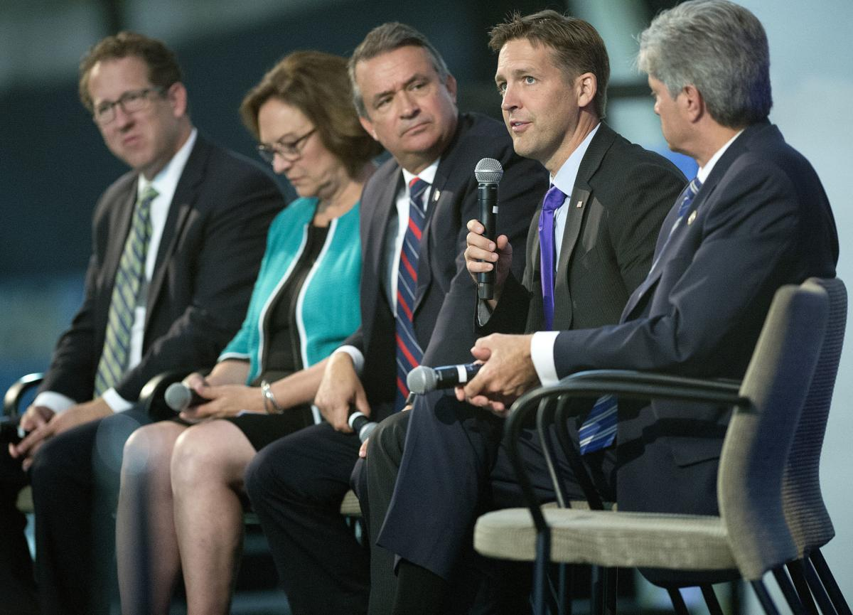 Congressional summit