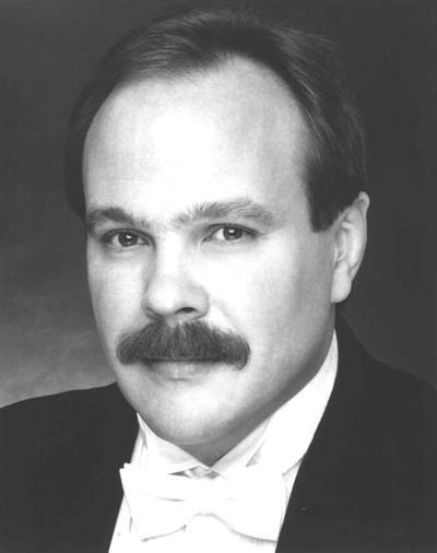 Dale Thomas Ganz