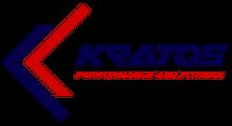 kratos_main_logo3-5b4eb15a9716f5747b596e451f4ab594.png