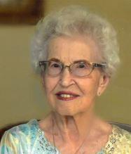 Velma M. Giles