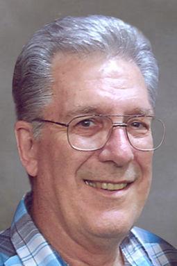 Dennis A. Schafer