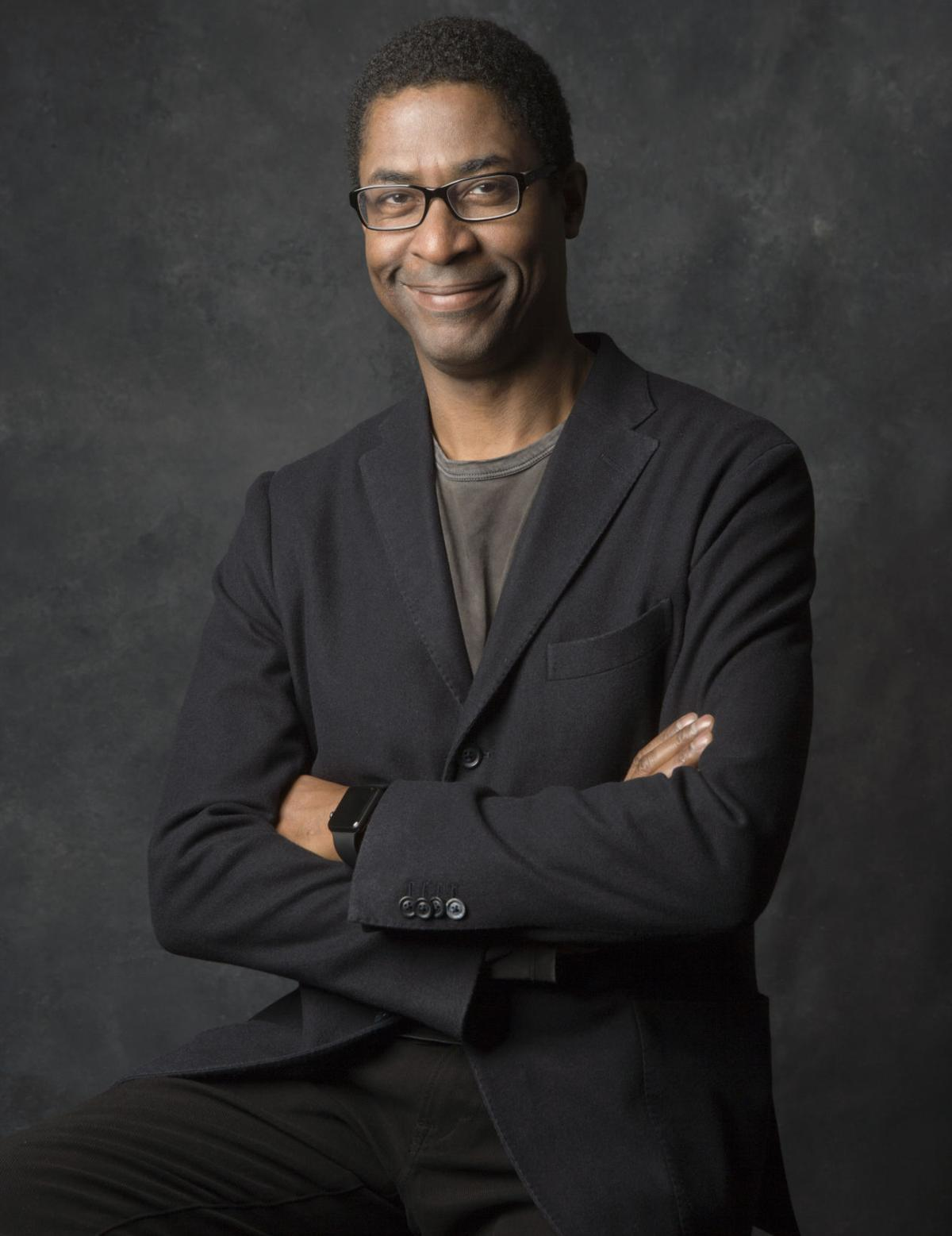 'The Color Purple' composer to perform at Lied | Music ...