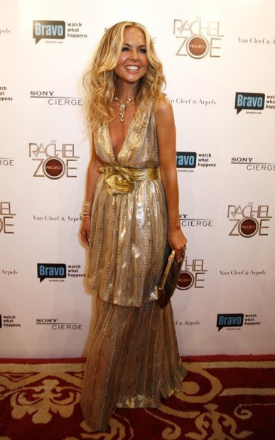 This Stylist Project Is All About Rachel Zoe Games Journalstar Com