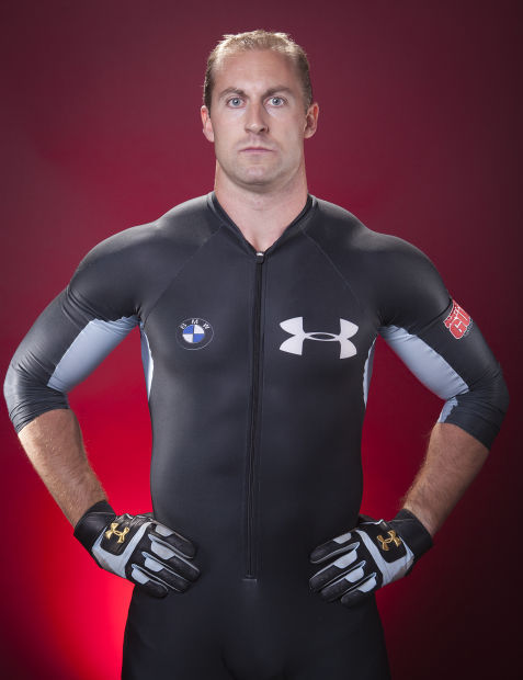 Former Husker and Olympic medalist to speak in Lincoln ...