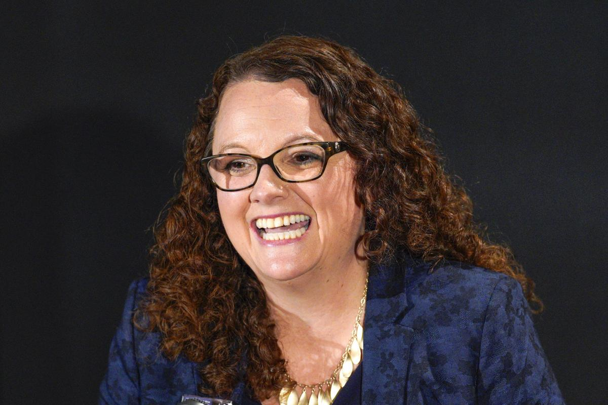Election 2018 House Nebraska Debate