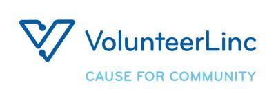 VolunteerLinc logo