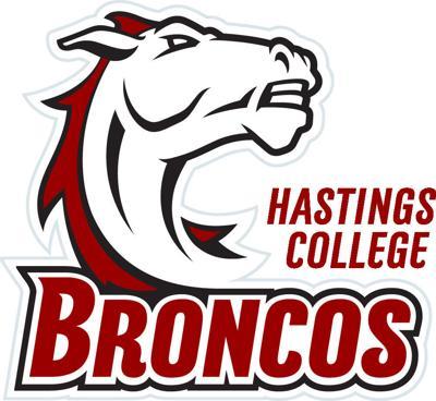 Hastings Broncos