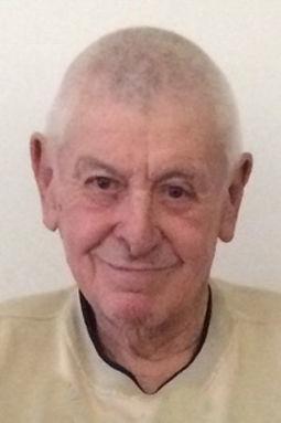 Kenneth L. Trejo