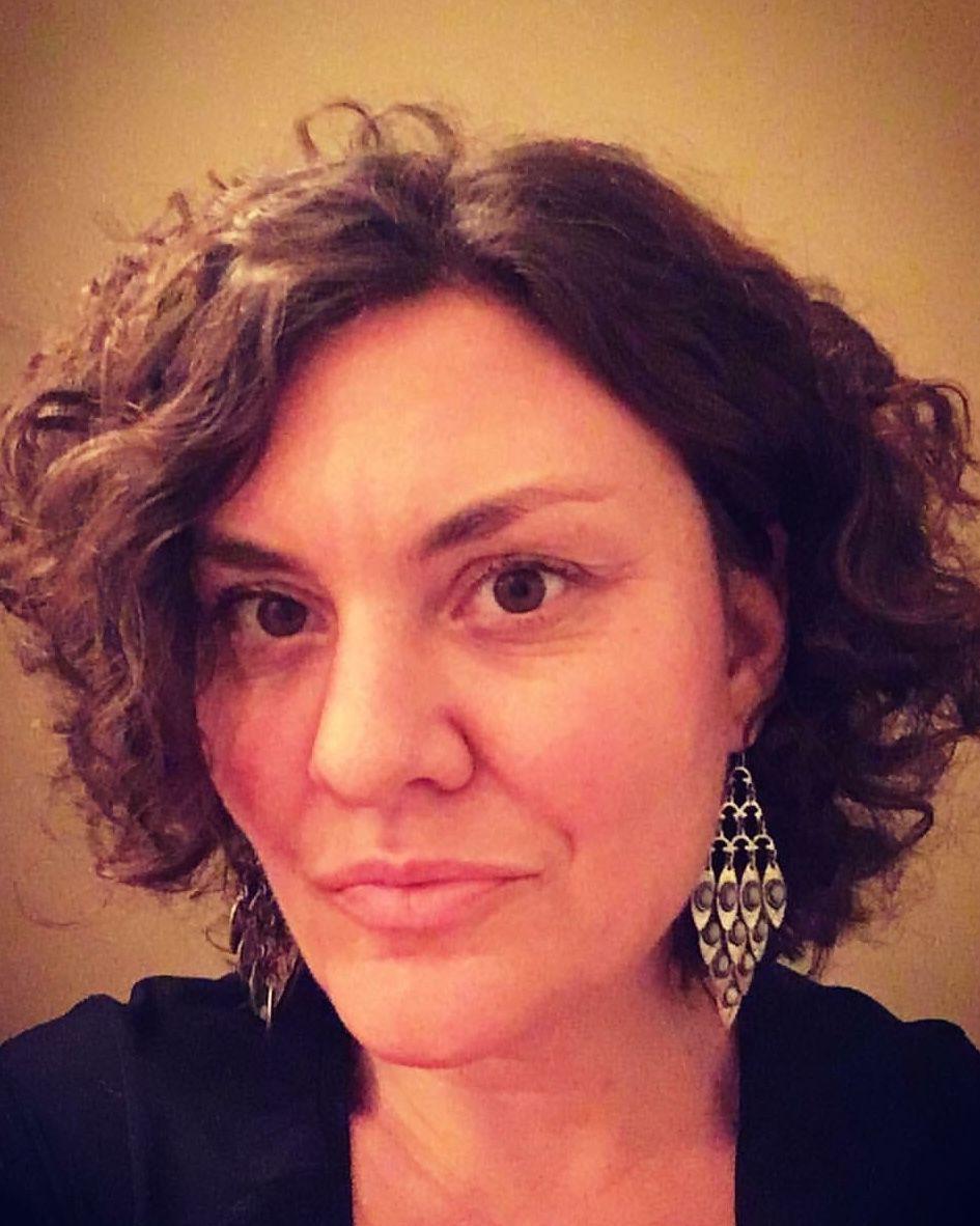 Lana Obradovic