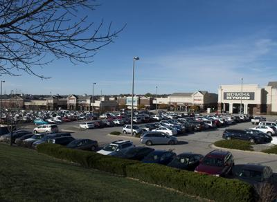Dressbarn to close all stores, including one in Lincoln