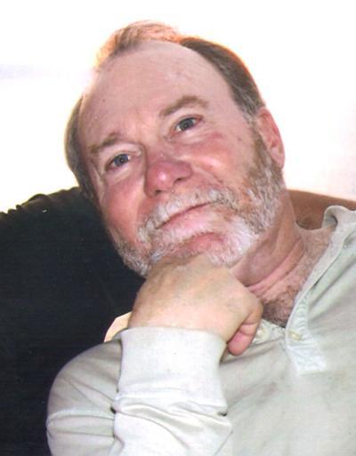 Steven C. Thelen
