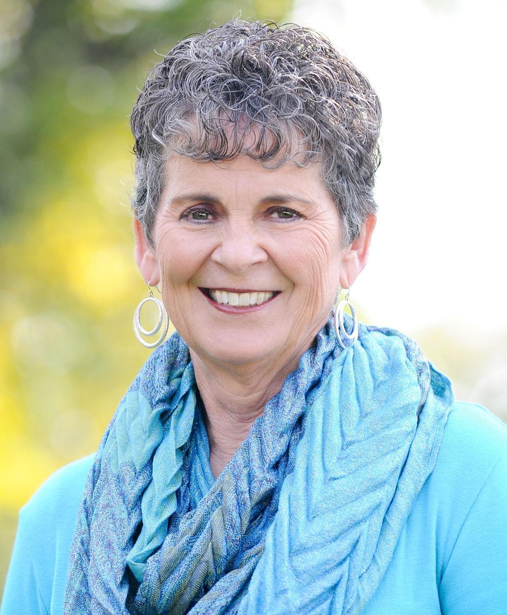 Mary Ann Stallings