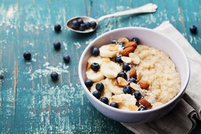 premium-health-food-20201223