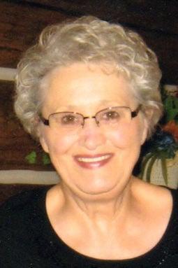 Carole S. Davidson