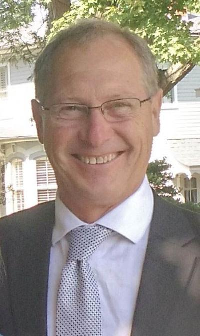 David Guy Pickerel
