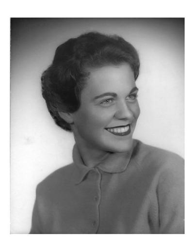 Lynne F. Lightner