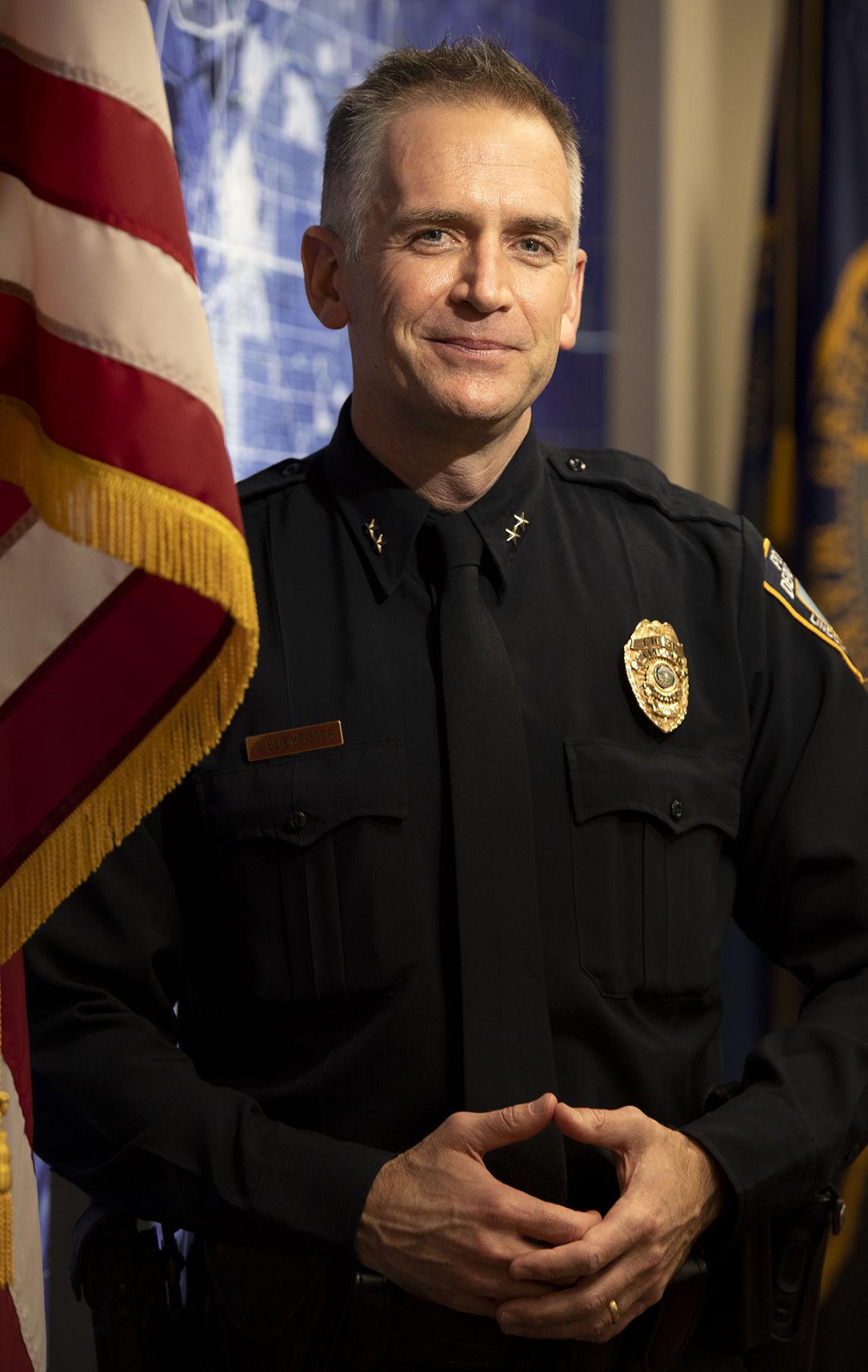 Jeff Bliemeister