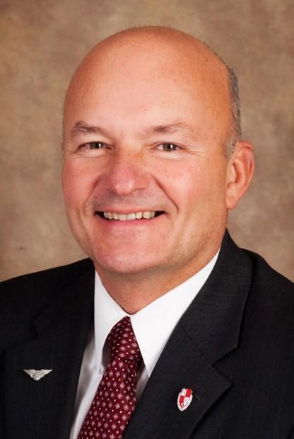 Nebraska Funeral Directors Association Celebrates 125 Years