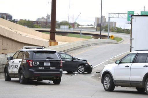 Nissan Of Omaha >> Police: Pottawattamie County deputy dies after being shot ...