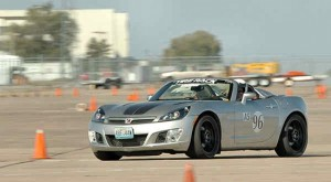 airport sports car club of america finalize race plans lincoln ne journal star. Black Bedroom Furniture Sets. Home Design Ideas