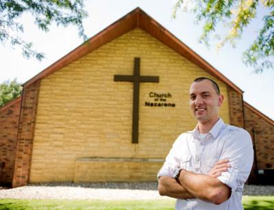100 years strong: Lincoln Nazarene Church marks centennial