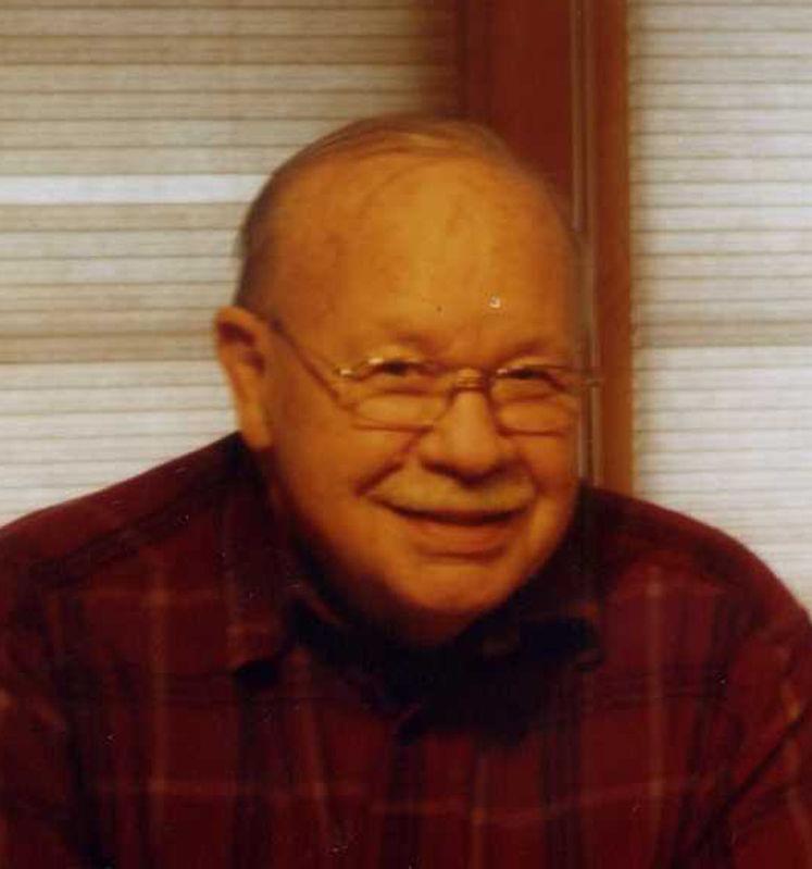 Happy 80th birthday on February 3, Everett Stacy