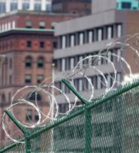 36 of 41 inmates in one Douglas County Jail unit test positive for coronavirus