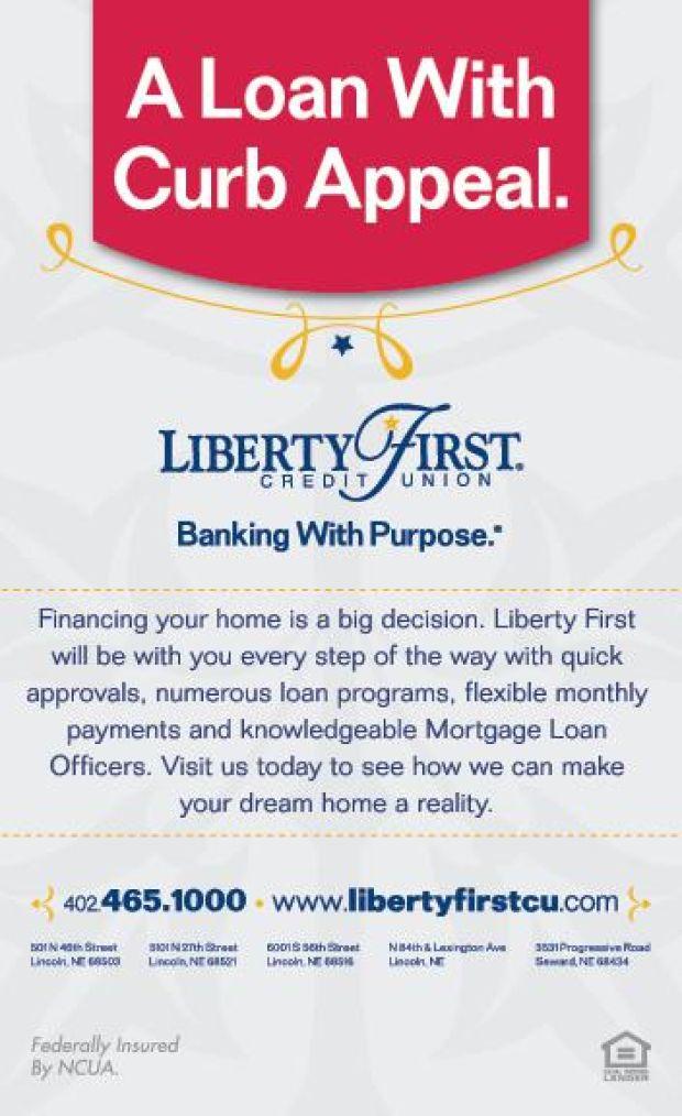 First Financial Credit Union Car Loan