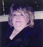 Patricia G Schneider