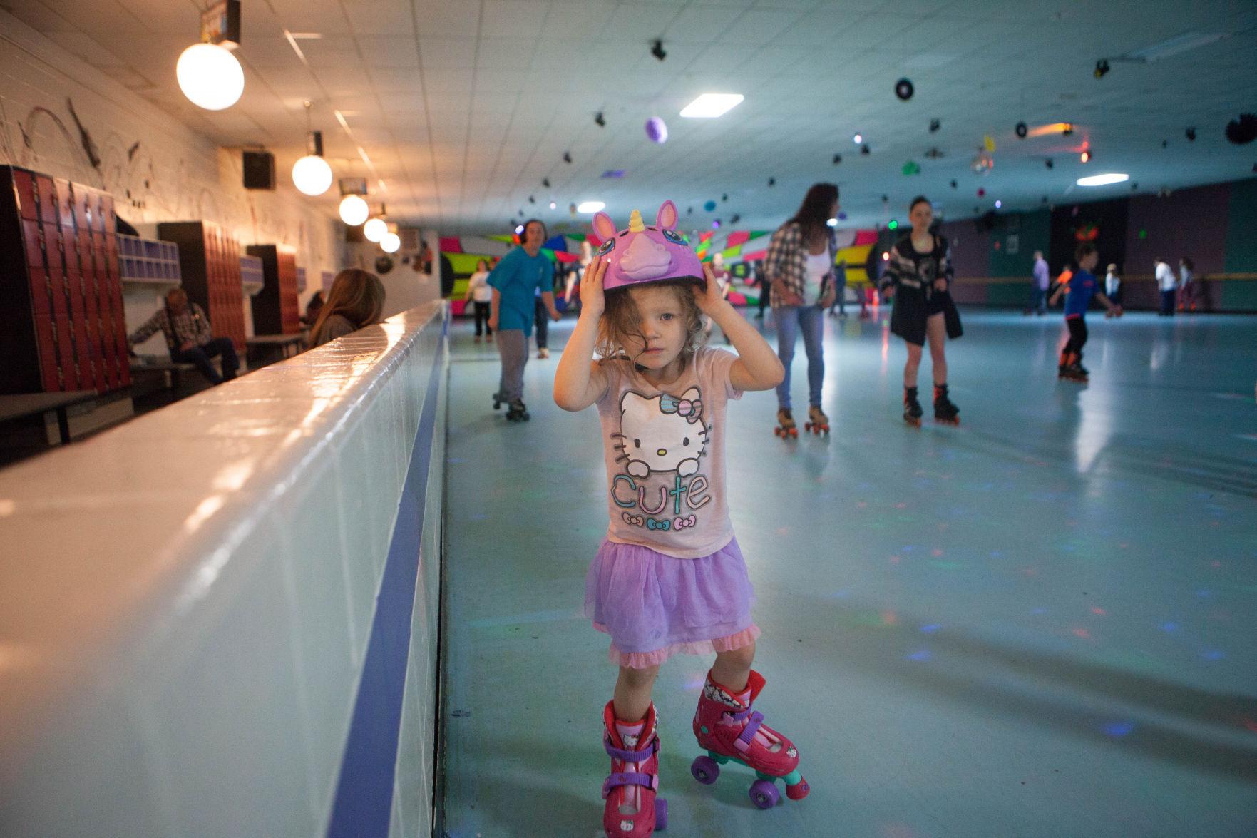 Skate zone lincoln nebraska