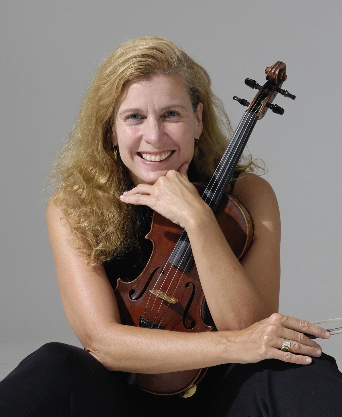 Ellen Jewett