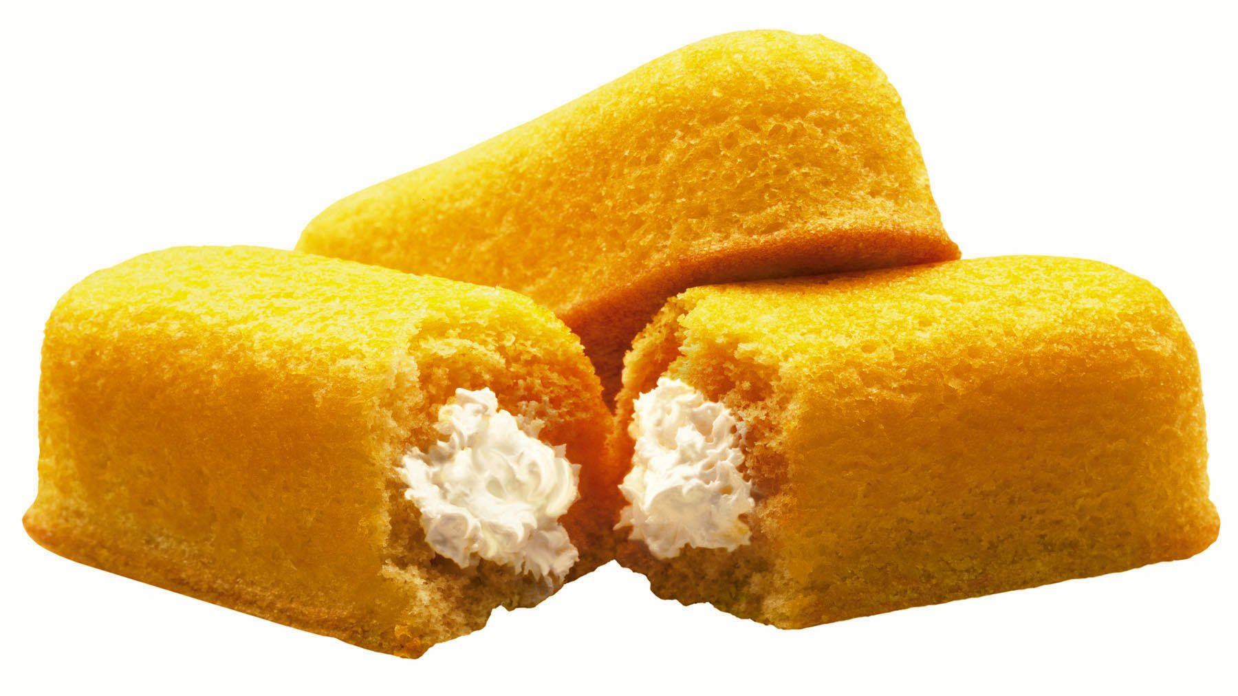 twinkie baracade Search the world's most comprehensive index of full-text books my library.