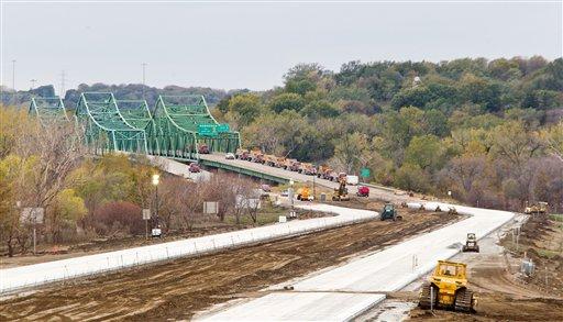 Interstate 680