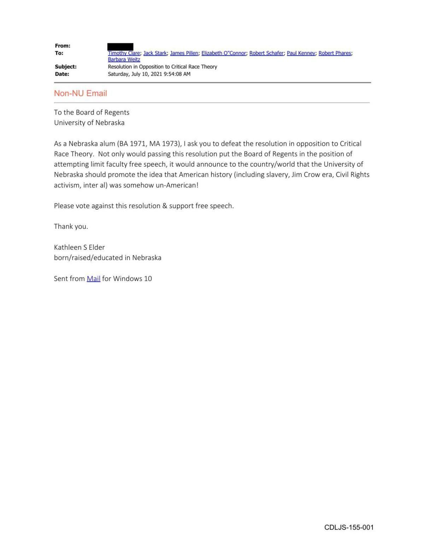 CDLJS-155-001.pdf