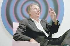 L Kent Wolgamott Phillip Schrager Collection Open House Is May 4 Entertainment Journalstar Com
