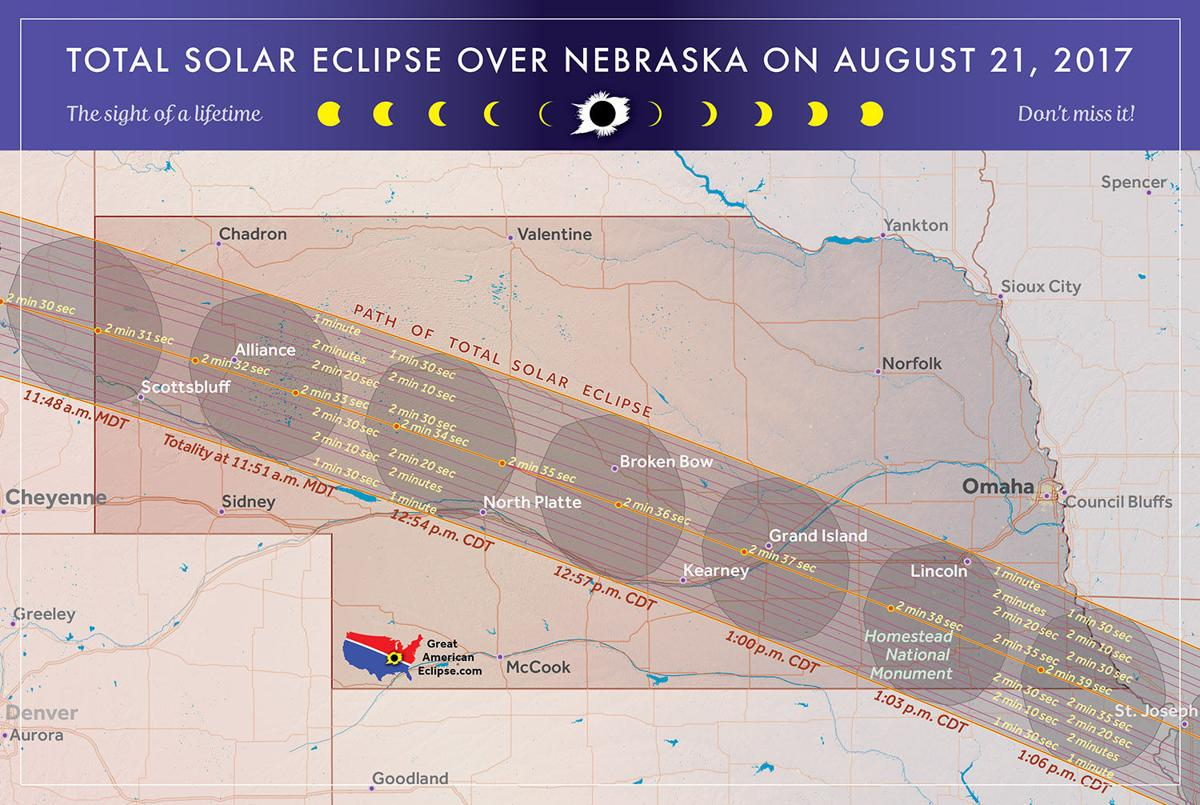 Yes looking at an eclipse can burn your eyes Local