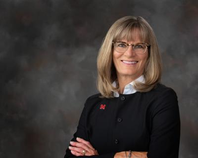 Diane Mendenhall