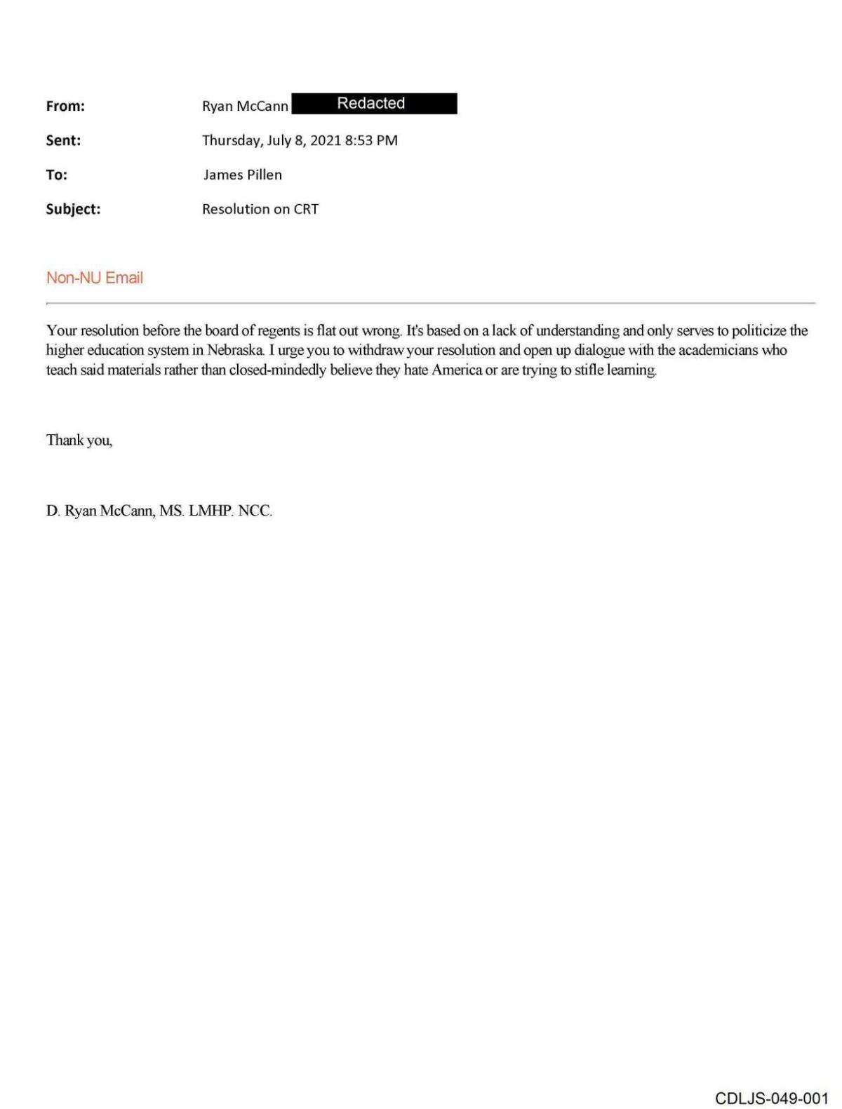 CDLJS-049-001.pdf