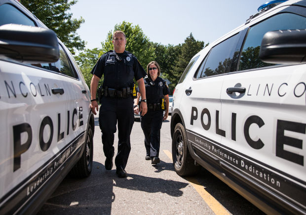 Police Versus Parks Both Win In Budget Battle Local Government