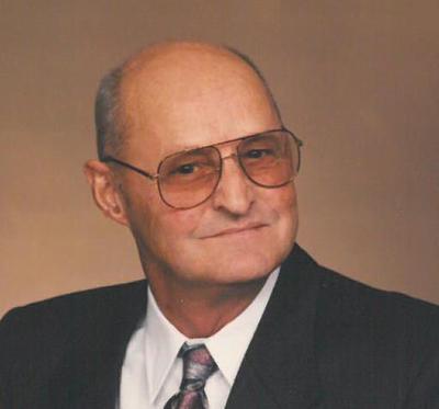 Harold Dean Kurtzer