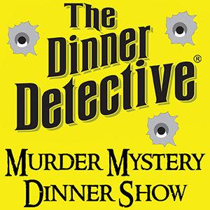 Dinner Detective Logo