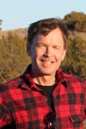 Jeffrey French