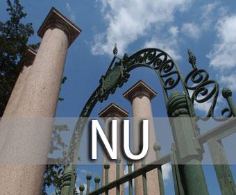 Perlman: Innovation Campus plans 'moving forward'
