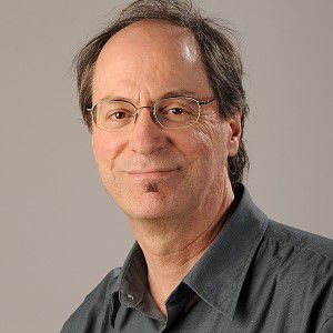 Mark Schwaninger