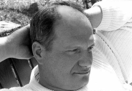 Gary L. Gabelhouse