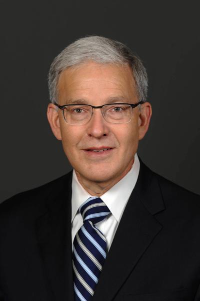 Bob Evnen