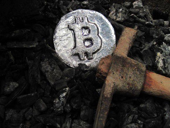 Can You Really Make Money Mining Bitcoins?