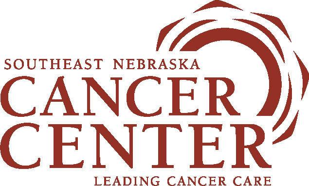 SNCC announces the retirement of Dr. Alan Berg